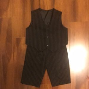 Other - Baby Boy Vest and pant set - size 24 months